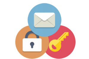 secure_email_messaging
