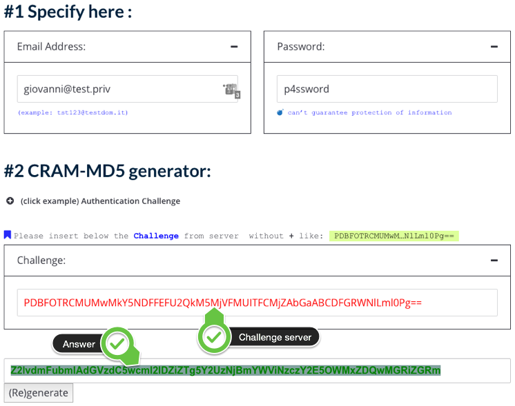 md5 hash encrypted password online