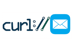 Test IMAP with curl (IMAP example) - busylog net
